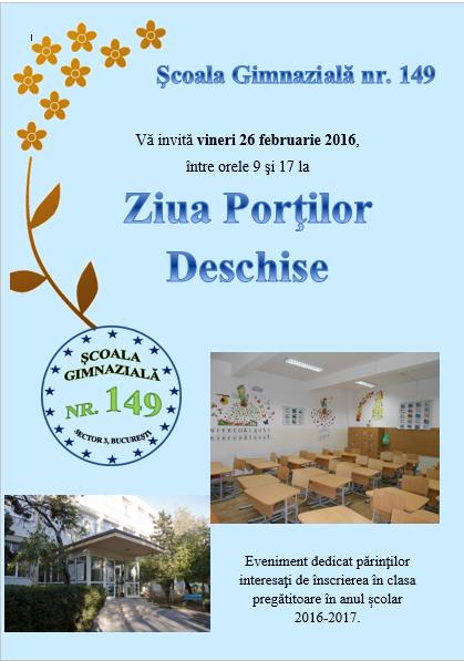 Afis ZPD_2016_